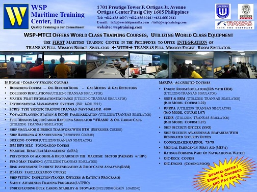 2. WSP-MTCI Flyer May-2018