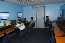 training-picture5