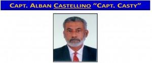 casty2